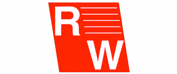 RW Electrical Plumbing & Heating Ltd